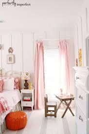 Perfect Target Bedroom Decor 13