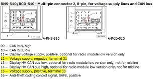 toyota car stereo wiring diagram on toyota images free download Toyota Yaris Radio Wiring Diagram toyota car stereo wiring diagram 13 2001 toyota corolla car stereo wiring diagram toyota pickup wiring harness diagram toyota yaris radio wiring diagram pdf