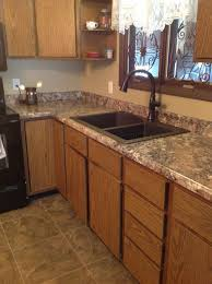 wilsonart laminate kitchen countertops. Wilsonart Laminate Countertops | Kitchen Cabinets Idea L