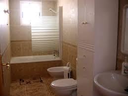Fully Tiled Bathroom Tiled Bathrooms Home Decor