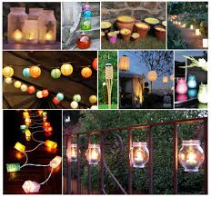 Backyard+BBQ+Party+Decorating+Ideas   Chic and Cheap Lifestyle