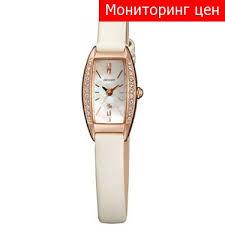 Купить наручные <b>часы Orient UBTS004W</b> - оригинал в интернет ...