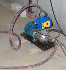 Bicycle Water Pump Design Pump Wikipedia
