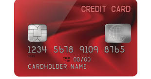 can i use a giftcards best gift card to purchase my make a payment on a best credit card the card the link to activate and