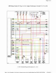 1998 dodge durango wiring diagram wiring diagram technic