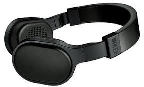 kef headphones. kef m500 kef headphones r