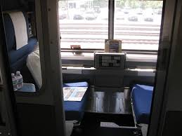 Marvelous Amtrak Superliner Bedroom Lounge Car Which Trains Have Sleeper Cars