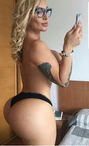 100 ideas to try about Victoria Lomba Athletic girls Sexy and.