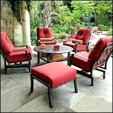 20 x 20 outdoor chair cushions outdoor dining chair cushions cushion from patio outdoor lounge chairs