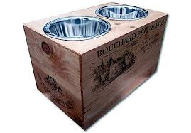 wine box furniture. Old Wooden Wine Boxes With New Uses-as Furniture And Decoration At Home Box F