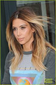 Most Beautiful Woman Of All Time Kanye West Kim Kardashian Is Most Beautiful Woman Of All