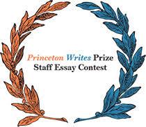 princeton writes princeton writes prize princeton writes prize