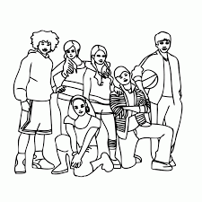 Small Picture High School Musical Coloring Page Coloring Home