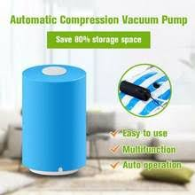 Best value <b>Automatic</b> Food <b>Vacuum Sealer</b> – Great deals on ...