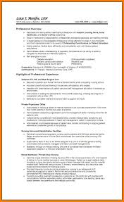 Intensive Home Counselor Cover Letter Banquet Steward Cover Letter