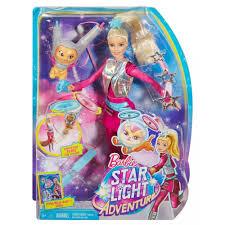 Barbie Doll Light Barbie Doll