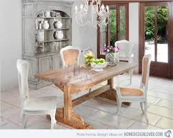 shabby chic dining room furniture beautiful pictures. dining room shabby chic furniture beautiful pictures r