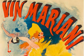 Image result for mariani wine