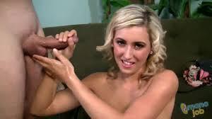 Lilly Pornstar Galleries Porn Sex XXX