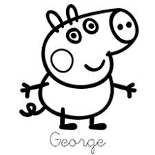 Find more peppa pig family coloring page pictures from our. Top 35 Free Printable Peppa Pig Coloring Pages Online