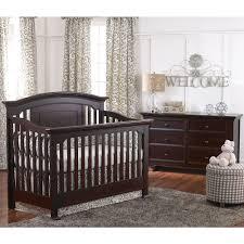 Baby Furniture Kitchener Baby Cache Windsor Lifetime Crib Espresso Baby Cache Babiesrus