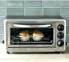 convection oven toaster oven toaster oven vs regular oven convection oven vs regular oven difference between convection oven toaster