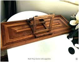 teak bathtub tray teak bathtub post teak bath teak bathtub teak wood bathtub caddy