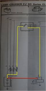 stumped by intermittent starting issues page 2 ih8mud forum starter circuit wiring diagram post 4 85 fj60 usa highlighted jpg