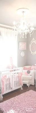 baby room chandelier most viewed nurseries of nursery babies and room intended for baby room chandelier baby room chandelier