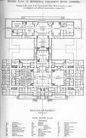 west wing office space layout circa 1990. White House West Wing Floor Plan 50 Best Home Building Office Space Layout Circa 1990