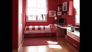 toddler girl room ideas girl toddler room ideas toddler girl room paint ideas you