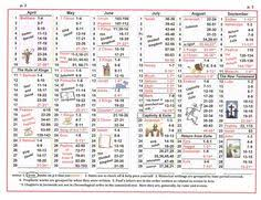 Read Bible In A Year Chart Printable Chart 80 Valid Daily Bible Reading Chart One Year