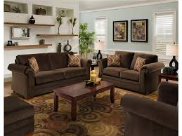 american living room furniture. american furniture living room dact us grand ebbe16 daodaolingyycom l