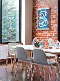 dining chairs on sale melbourne. the design files open house melbourne dining chairs on sale melbourne