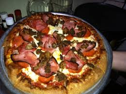 lunch specials daily 11am 4pm starting at 6 all you can eat lunch buffet pizza soup and salad 11am 2pm for 8 69