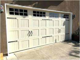 craftsman garage door opener parts diagram canada replacement doors a d