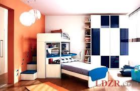 Cool teen furniture Cool Teen Boy Bedrooms Boy Teenage Bedroom Furniture Cool Teen Boy Bedroom Teen Boy Bedroom Design Cool Teen Zyleczkicom Cool Teen Boy Bedrooms Bedrooms Ideas For Small Space
