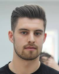 Beard And Hair Style best 40 medium length hairstyles and haircuts for men 2015 2016 8911 by wearticles.com