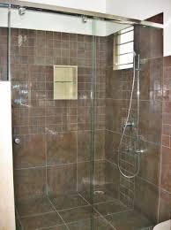 dorma xl c 7013 2m glsa60 8mm glass sliding shower system