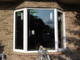 What You Should Know About Bow And Bay Window Prices Bowwindow2 Bow Window Estimated Cost