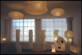 isamu noguchi lighting. isamunoguchigardenmuseumlights384 isamu noguchi lighting r