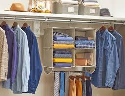 better homes gardens charleston collection 4 shelf closet organizer gray com