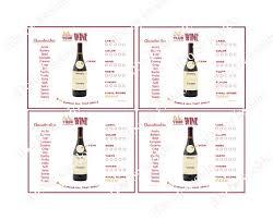 wine rating sheet wine tasting wine party wine bridal shower wine wine