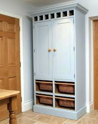 kitchen pantry storage containers pantry storage large size of kitchen standing cabinets with doors pantry cabinet kitchen pantry storage