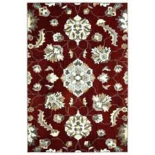 sheen pier one rugs pier one area rug pier one rugs pier 1 area rugs pier