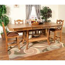 8 Seat Square Dining Table 8 Seat Square Dining Table Wood Home And Furnitures Reference