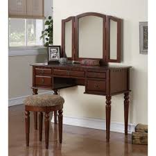 ada compliant bathroom vanity. Ada Compliant Bathroom Vanity · Vanity:Home Decorators Collection Black Makeup Table 48 Inch Top With Sink H