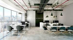 interior design office photos. Picture Interior Design Office Photos