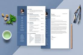 Modern Resume Sheet Resume Templates Modern Resume Cover Letter Template