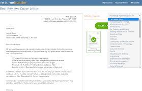Floral Designer Resume Cover Letter Free Resume Cover Letter